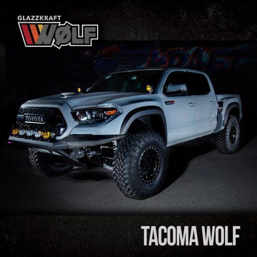 Glazzkraft-industries-tacoma-wolf-3