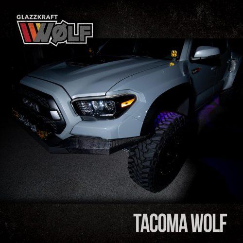 Glazzkraft-industries-tacoma-wolf---1